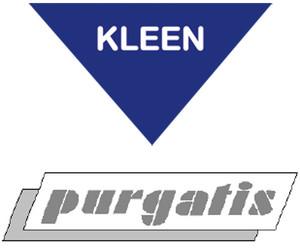 Noch getrennt: KLEEN und PURGATIS