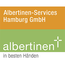 Albertinen-Services Hamburg GmbH