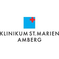 Klinikum St. Marien