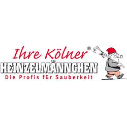 Kölner Heinzelmännchen