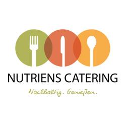 NUTRIENS CATERING